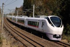 Series E657_16