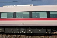 Series E657_19