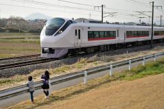 Series E657_20