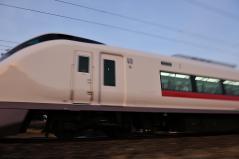 Series E657_24