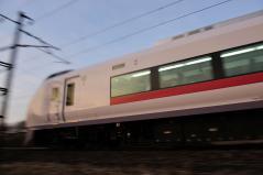 Series E657_25