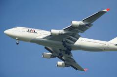 JAL_B747-400_112