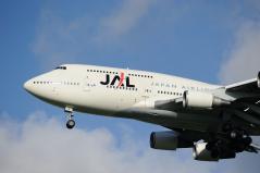 JAL_B747-400_137