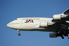 JAL_B747-400_139