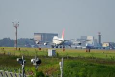 JAL_B747-400_146