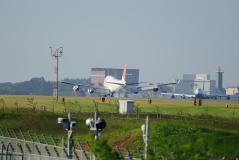 JAL_B747-400_147