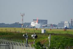 JAL_B747-400_148