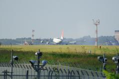 JAL_B747-400_149