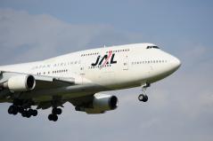 JAL_B747-400_152