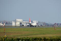 JAL_B747-400_155