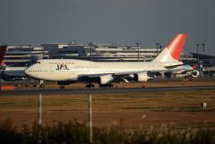JAL_B747-400_163