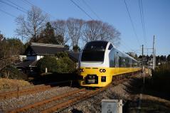Series E653_52
