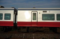 Series E653_39