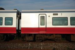 Series E653_40