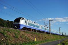 Series E653_32