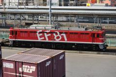 EF81_352
