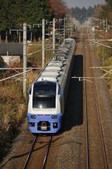 Series E653_36