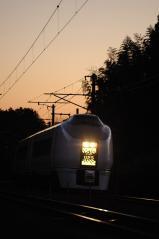 Series 651_126
