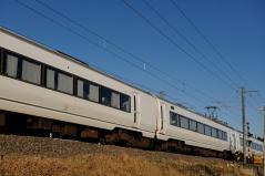 Series 651_135