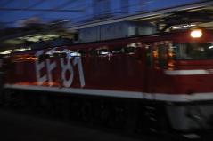 EF81_346