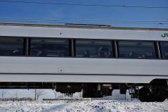 Series 651_174