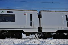 Series 651_175