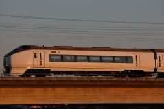 Series 651_131