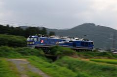 EF510-500_215