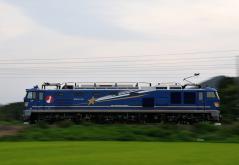 EF510-500_216