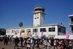 Nyutabaru AB - Air Festa 2011_344
