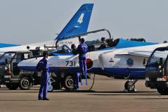 Nyutabaru AB - Air Festa 2011_281
