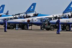 Nyutabaru AB - Air Festa 2011_282