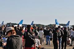 Nyutabaru AB - Air Festa 2011_293