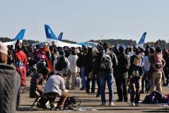 Nyutabaru AB - Air Festa 2011_294