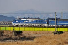 EF510_Hokutosei_129