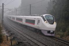 Series E657_1