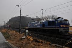EF510-500_175