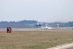 Hyakuri AB_F-15J_14