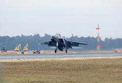 Hyakuri AB_F-15J_15