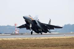 Hyakuri AB_F-15J_18