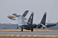 Hyakuri AB_F-15J_19