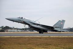 Hyakuri AB_F-15J_20