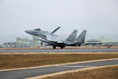 Hyakuri AB_F-15J_21