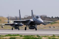 Hyakuri AB_F-15J_33