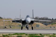 Hyakuri AB_F-15J_29
