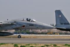 Hyakuri AB_F-15J_31