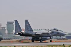 Hyakuri AB_F-15J_32