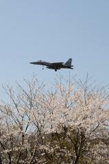 Hyakuri AB_F-15J_28
