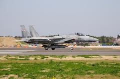 Hyakuri AB_F-15J_34