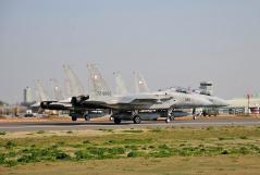 Hyakuri AB_F-15J_36